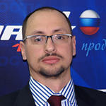 Артем Драбкин о репортаже