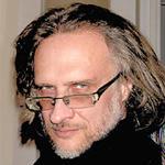 Mitrofanov Sergey