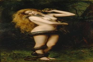 tsaritsa-nochi-porno